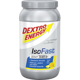 Dextro Energy IsoFast Bidon 1120g, Fruit Mix